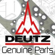 Deutz Genuine Parts