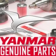 Yanmar Genuine Parts