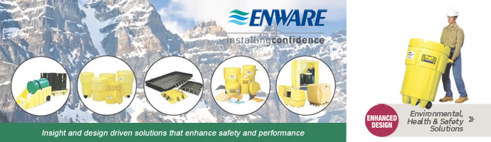 Environmental, Health & Safety Solutions